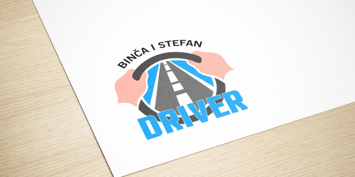 bis-driver