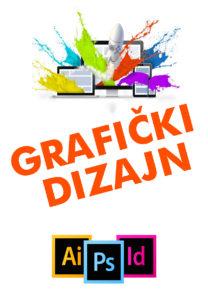 graficki-dizajn