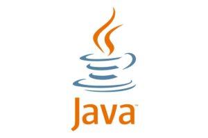 java_logo