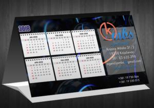 kalendar-mbs&ivkosoft