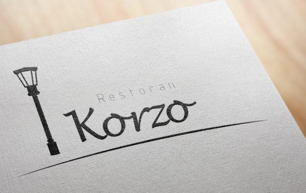 korzo_logo