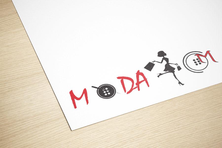 moda-m-logo