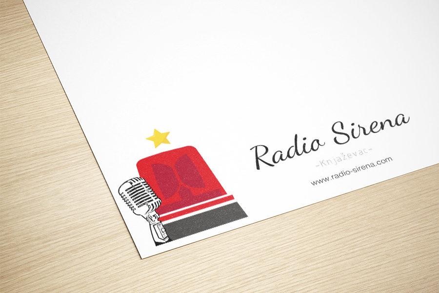 radio-sirena-logo