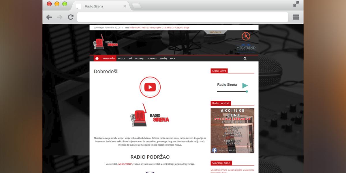 radio-sirena-web