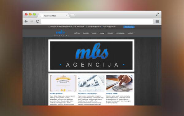web-mbs