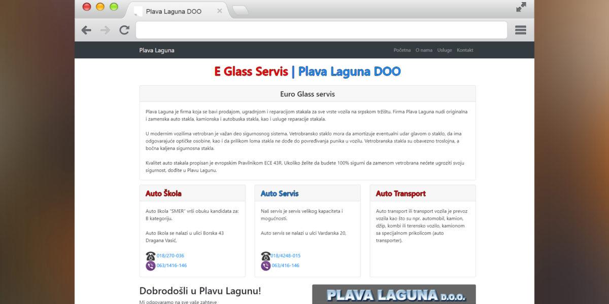 web-plava-laguna