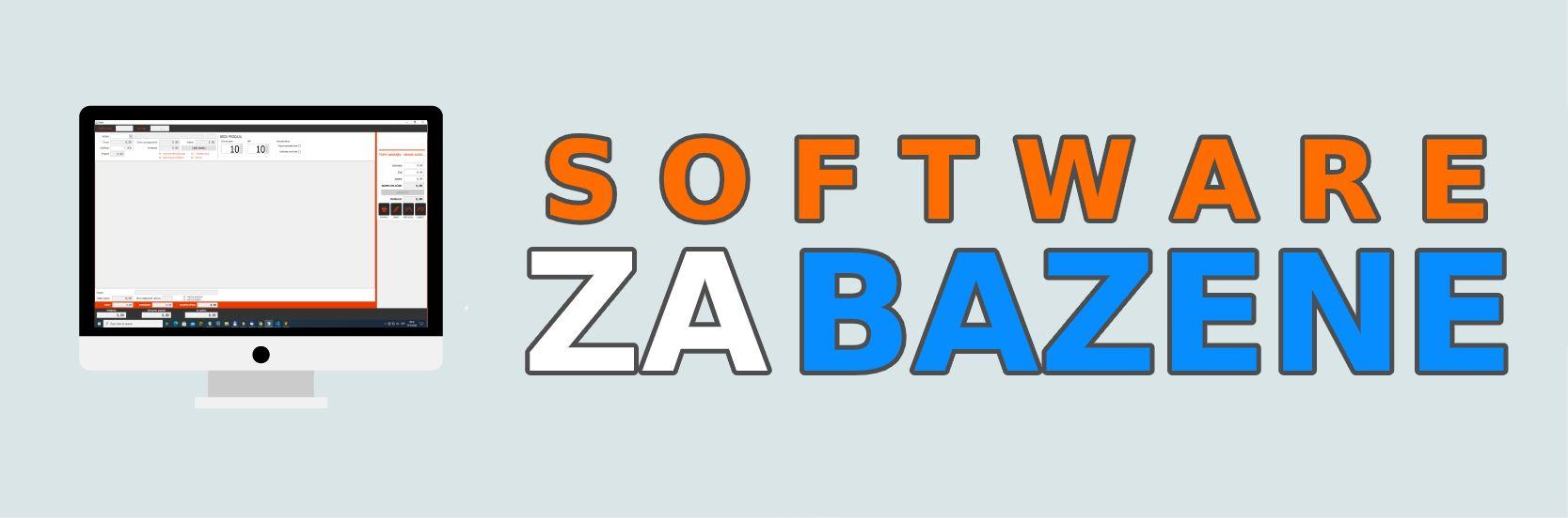 software-za-bazene