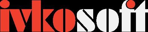 IvkoSOFT Solutions, Knjaževac