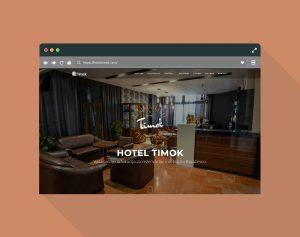 hoteltimok.com
